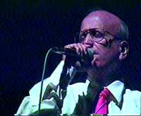 Ashok Khare