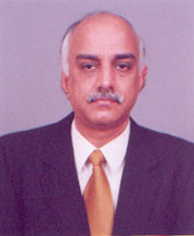 K.S.Ramchandran