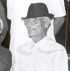 O.P.Nayyar