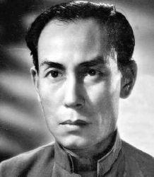 S.D.Burman