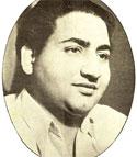 Mohd Rafi's 83rd Birthday