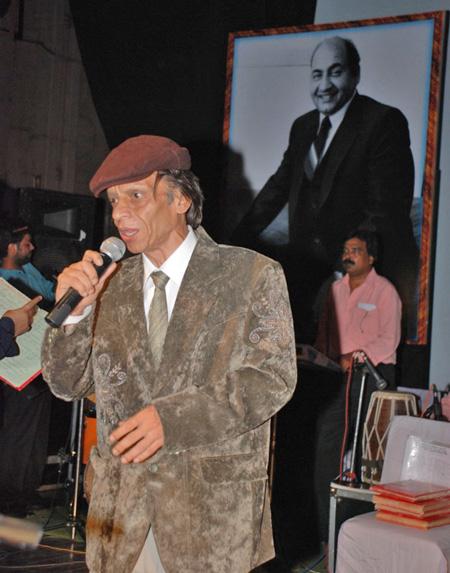 Shri Pawan Kumar Asija