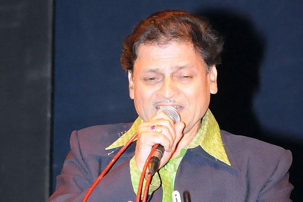 Prabhanjan Marathe