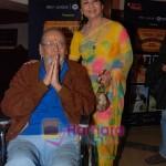 Shammi Kapoor, Sharmilla Tagore