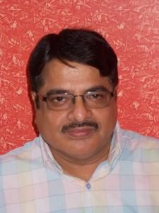 J.K.Bhagchandani