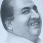 Mohd Rafi Sahab