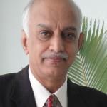 K.S.Ramachandran