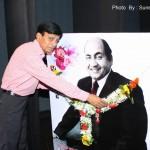 02 Mr. Kishore Makwana