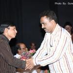 08 Mr. Kishore Makwana