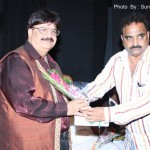 09 Mr. A. Narayan (Nari)