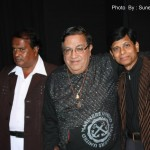 20 Mr. Birbalji (Comedian) & Mr. Kishore Makwana