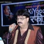 24 Mr. A. Narayan (Nari)