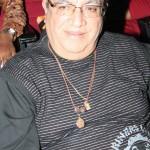 29 Mr. Birbalji ( Comedian)