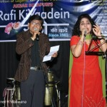 31 Mr. Kishore Makwana & Smt. Rani Kaur
