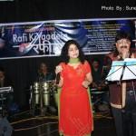 32 Smt. Rani Kaur & Mr. A. Narayan  (Nari)