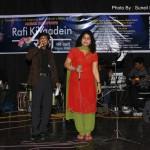 34 Mr. Kishore Makwana & Smt. Rani Kaur