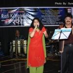 35 Smt. Rani Kaur & Mr. A. Narayan  (Nari)