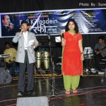 36 Mr. Kishore Makwana & Smt. Rani Kaur