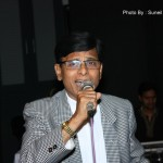 39 Mr. Kishore Makwana