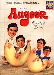 Angoor